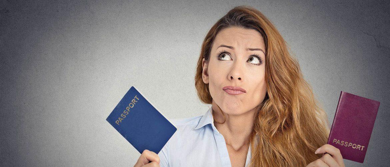 Кто имеет право на получение гражданства Израиля