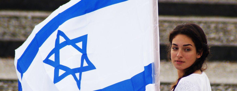 Преимущества и недостатки жизни в Израиле