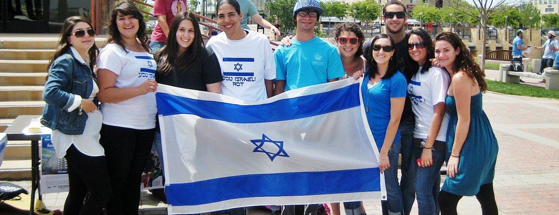 Репатрианты о жизни в Израиле