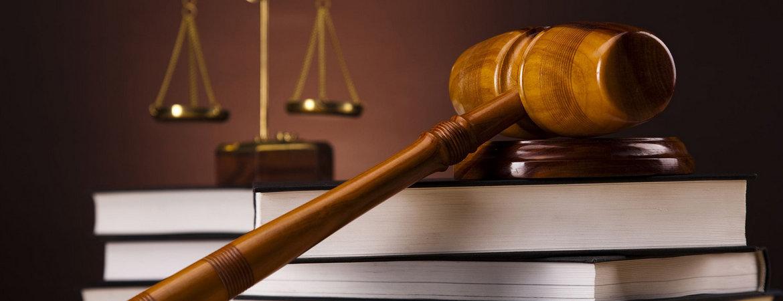 Чем хорош новый закон кнессета о Дарконе?