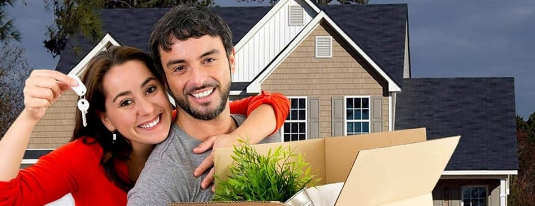 Можно ли россиянину купить квартиру или дом в Израиле?