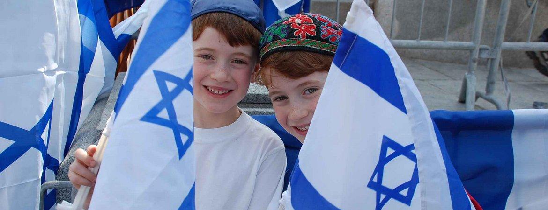 Сколько стоит жизнь в Израиле