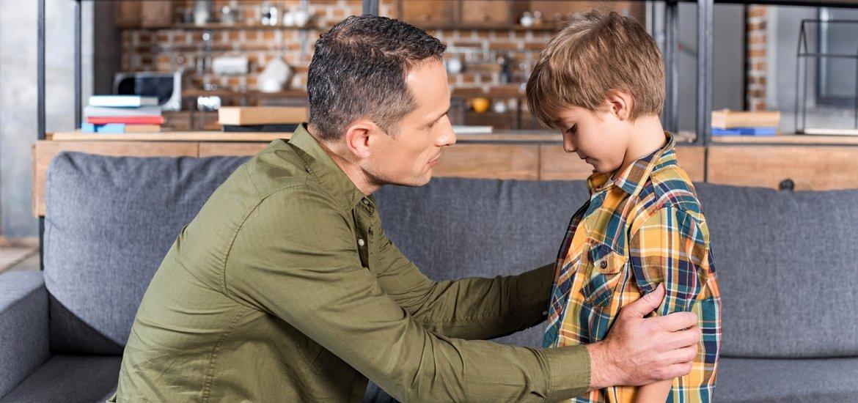 Как подготовить ребенка к переезду в Израиль
