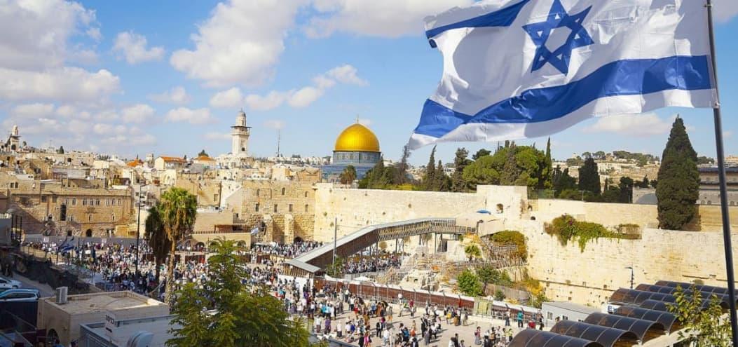 Преимущества жизни в Израиле