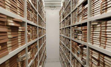 Поиск еврейских корней: как подтвердить для эмиграции