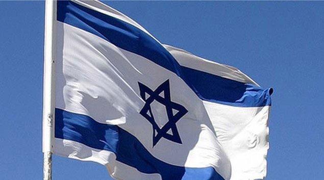 консульство израиля запись на прием